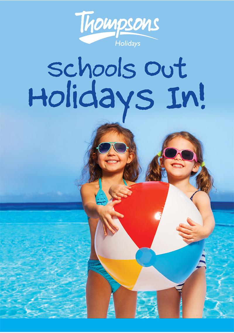 15111_TH-School-Holidays-Mailer_01.jpg