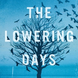 Read from The Lowering Days by Gregory Brown.