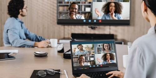 La participación y colaboración en las oficinas de cara al trabajo híbrido
