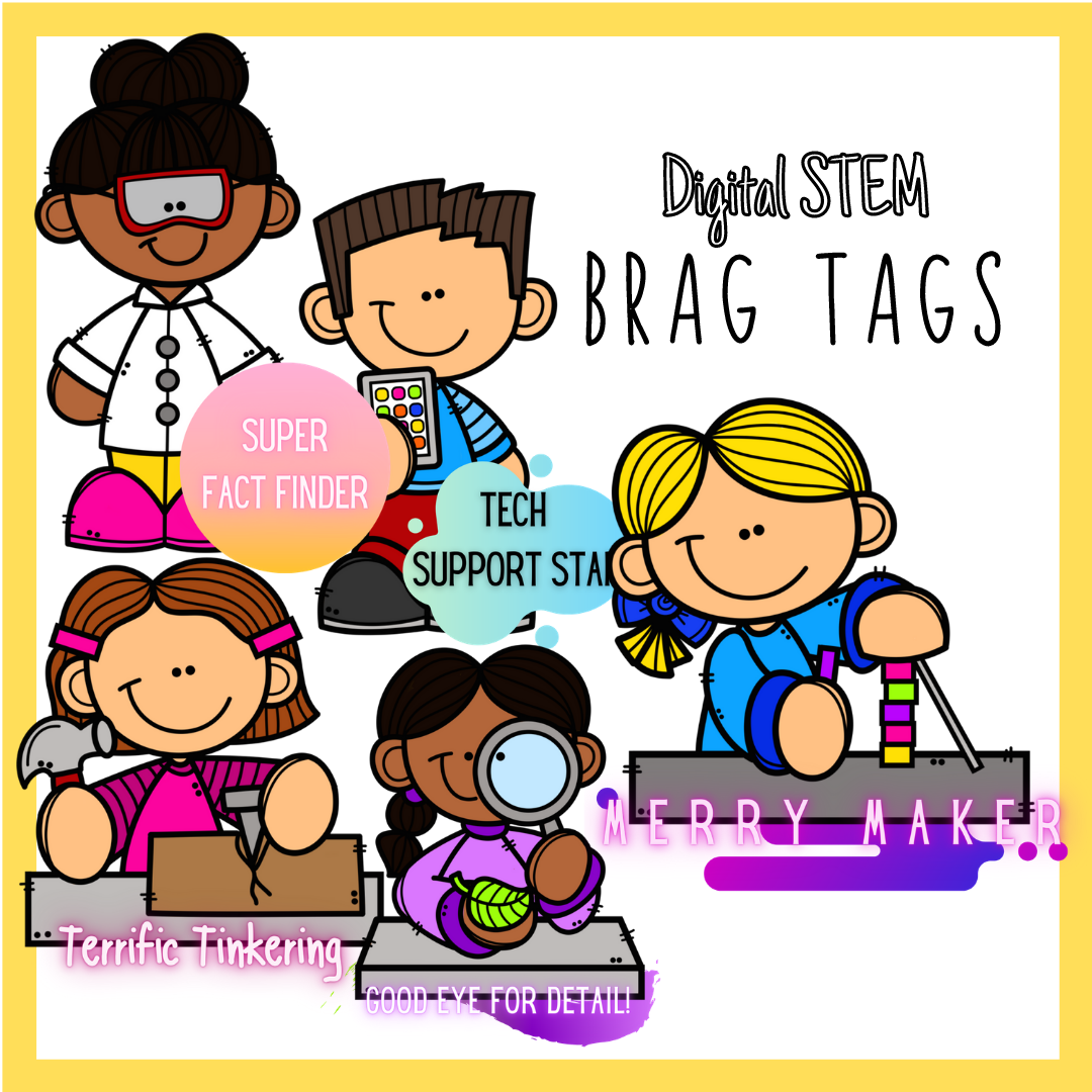 digital-brag-tags