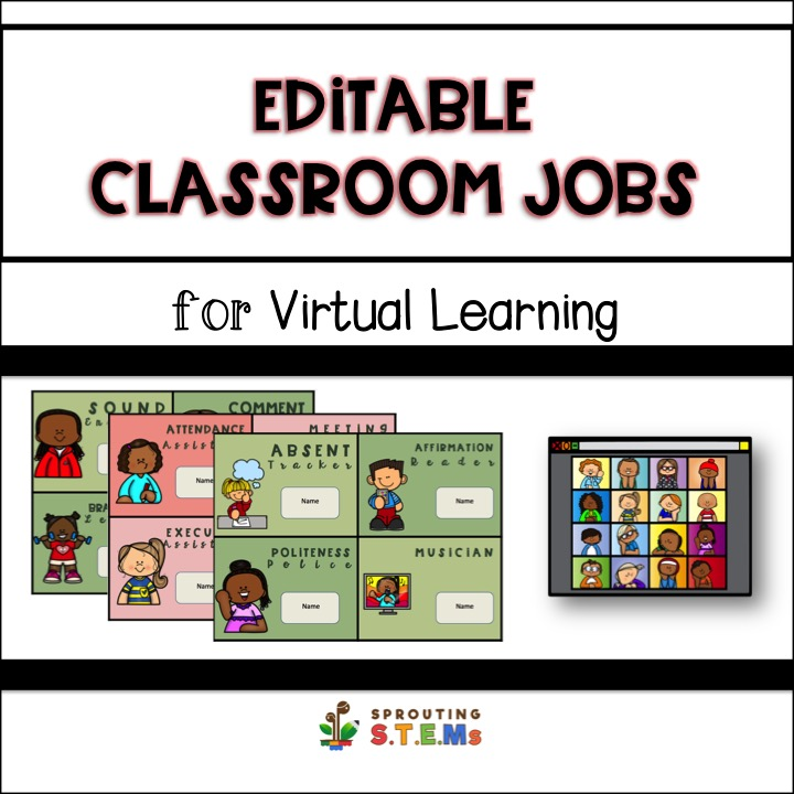 editable-classroom-jobs-virtual-learning