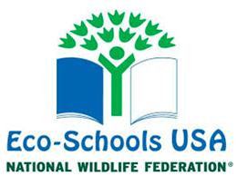 EcoSchools Logo