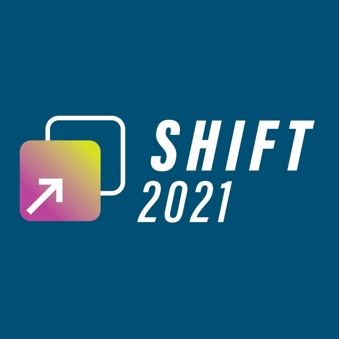 Shift 2021