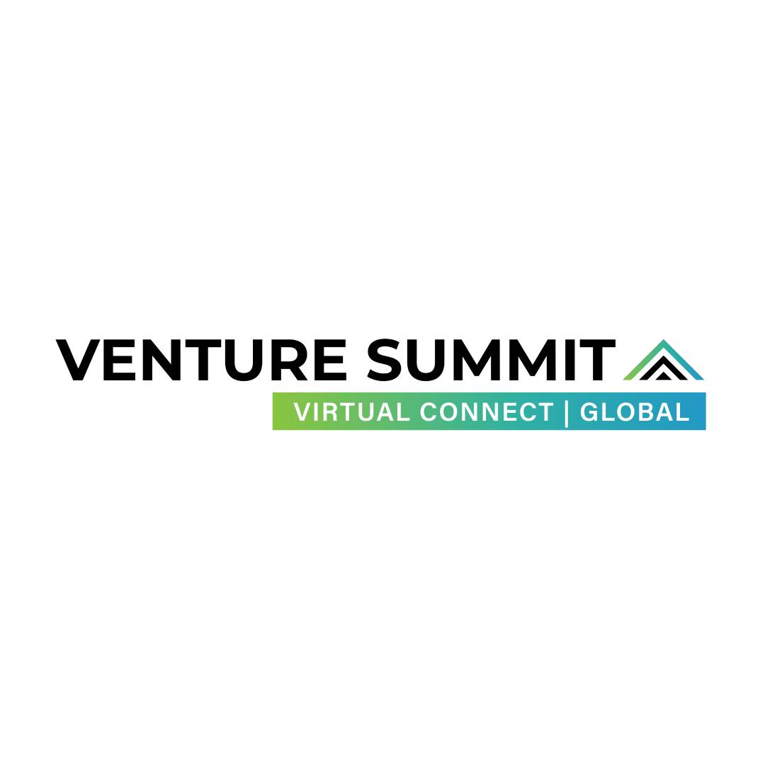 Venture Summit / Virtual Connect