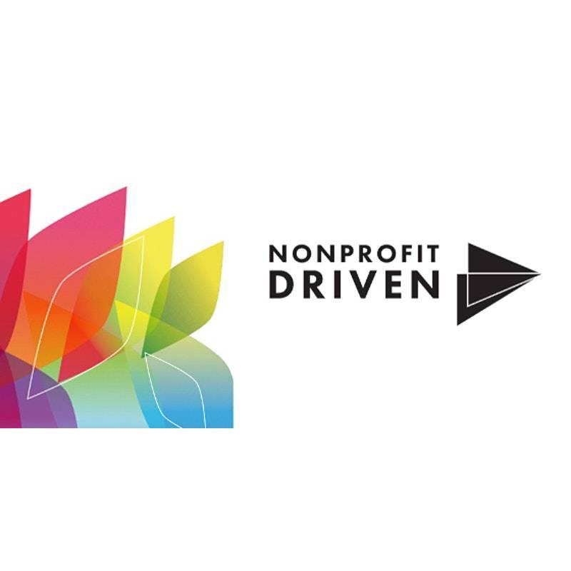 Nonprofit Driven