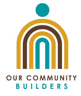 Our Community Builders