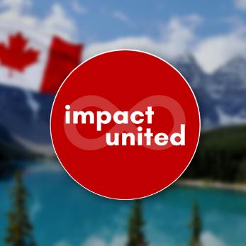 Impact United