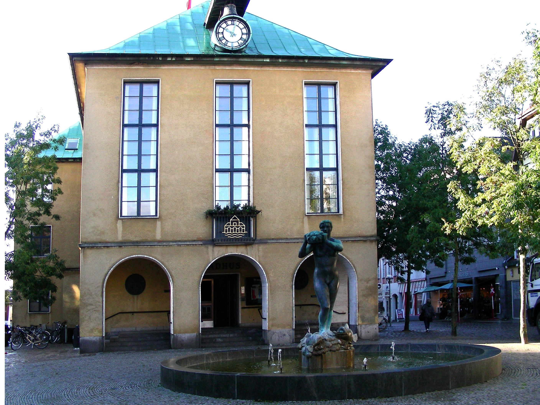 KommuneNyheder - Nu kan man få et bedre overblik på borger.dk om sager og ydelser