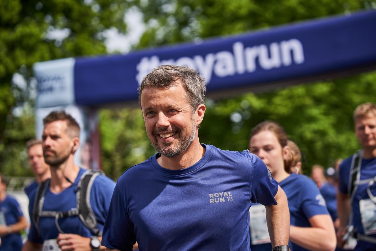 Royal Run uden restriktioner: Det bliver en folkefest