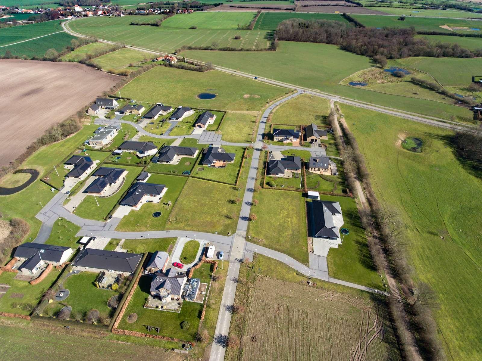 Mulighed for nye boliger i Blans og Augustenborg
