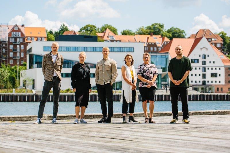 KommuneNyheder - Sønderborg bliver vært for konference om FN's verdensmål