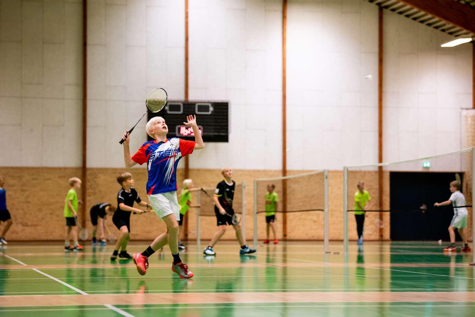 Sønderborg Kommune er klar til at genstarte foreningslivet