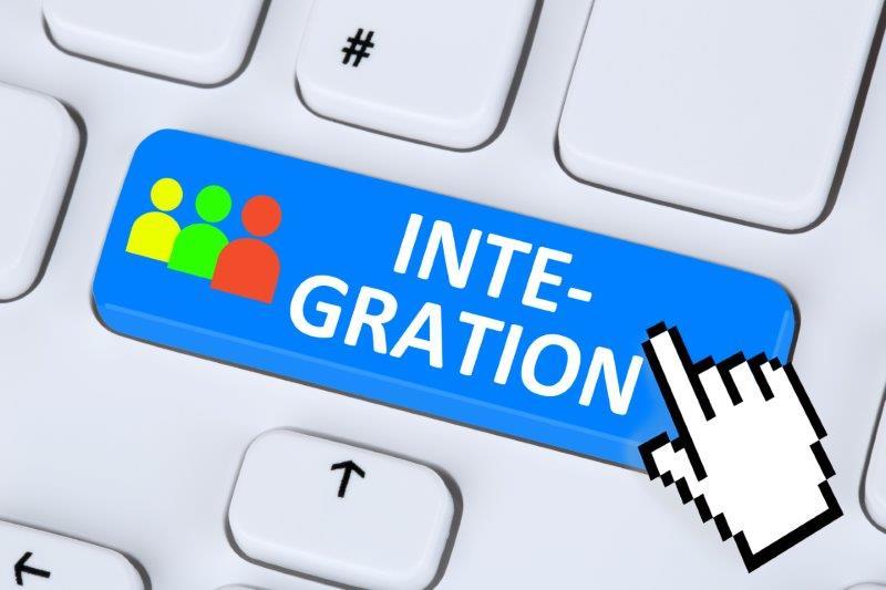 KommuneNyheder - Integrationsrådet holder suppleringsvalg