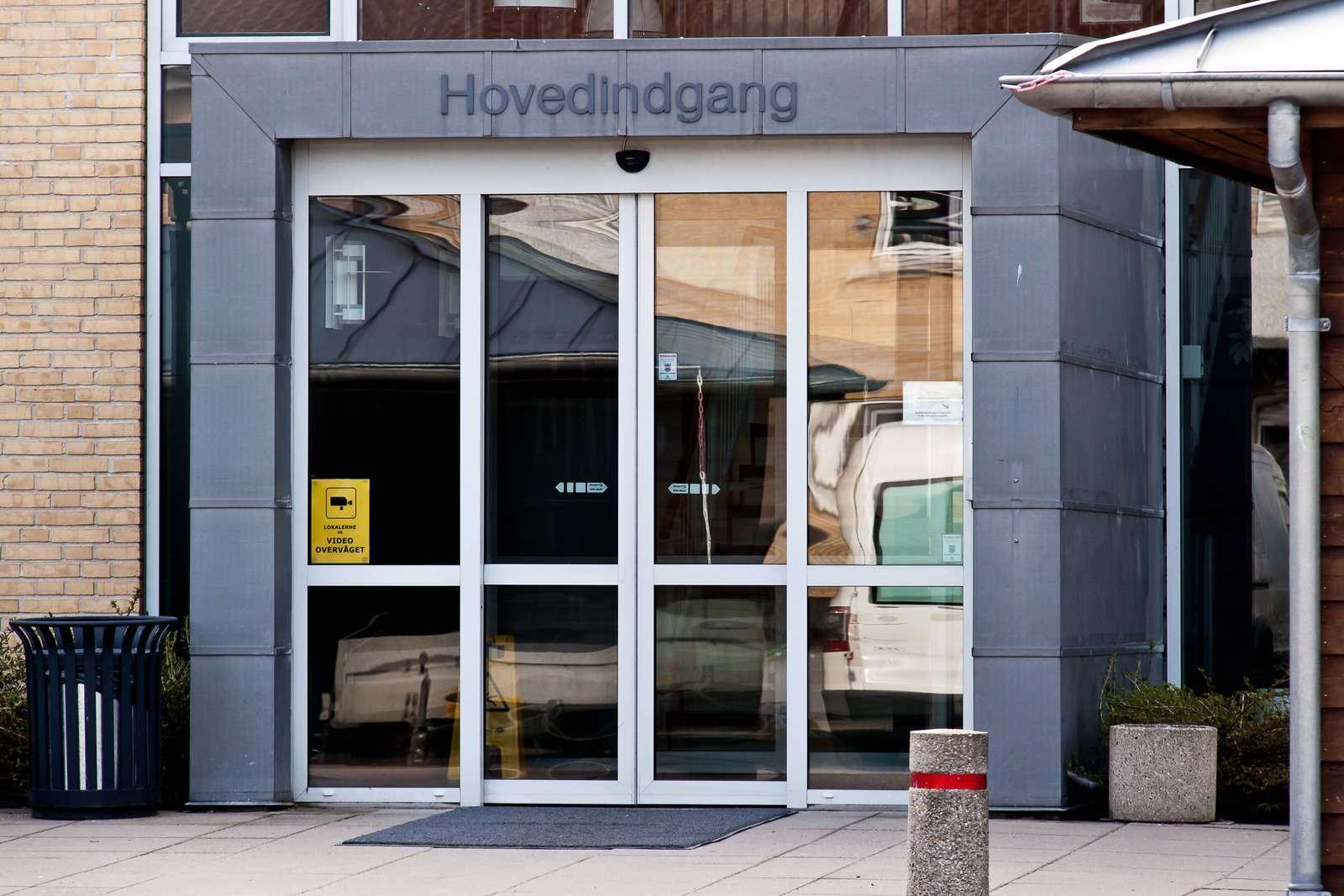 KommuneNyheder - Kommune vil ændre praksis for liggende transport
