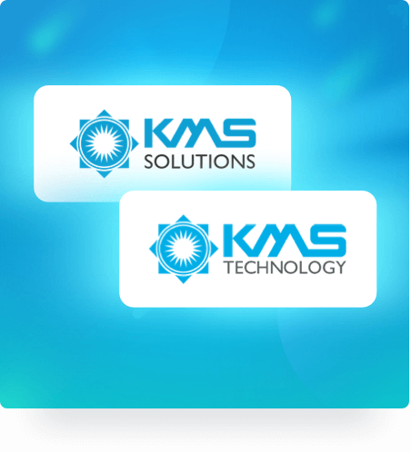 Katalon is Now a Partner of KMS Technology and KMS Solutions