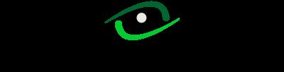 In Focus Eye Care logo