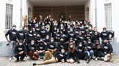 French EdTech Startup iconoClass Raises $3.6M to Accelerate Growth of its Platform