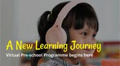 Kolkata-based Nalanda Learning Systems Raises $5.3M to Expand its Preschool Learning Platform
