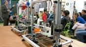 20+ Companies Providing Best 3D Printers For Schools