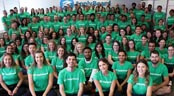 ApplyBoard Raises $300M Series D Funding at $3.2B Valuation
