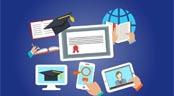 40% Students Inclined Towards Online Degree Courses: Shiksha.com's Survey Report