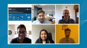 """What Was Discussed In The Webinar """"EdTech For Bharat: Understanding the Market Beyond The Metros"""""""