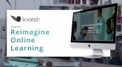Online Course Creation Platform Knorish Raises $1.1M in Pre-Series A Funding