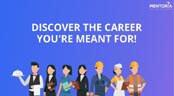 Career Discovery Platform Mentoria Raises ₹2.5 Cr ($ 344K) in Pre-Series A Funding