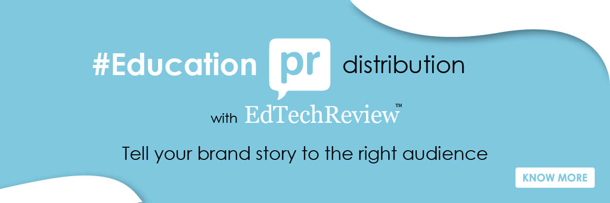 Press Release Distribution in Education