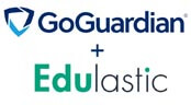 GoGuardian Acquires Online Assessment Platform Edulastic to Transform Digital Learning