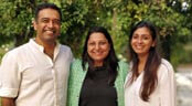 Extracurricular Learning Platform Spark Studio Raises Seed Funding From Better Capital