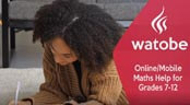 South African Online Math Learning Platform Watobe Secures Funding from Twinkl