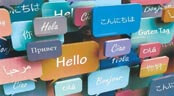 What Are The Top Foreign Languages In Demand? And Opportunities They Bring