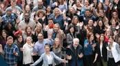 Workforce Upskilling Platform Guild Education Raises $150M at $3.75B Valuation