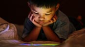 Major Signs Of Over Screen Time By Kids + How You Can Tackle It