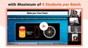 Academic Course Learning Platform Swiflearn Raises $3M in Pre-Series A Round