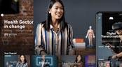 Workplace Learning Platform Masterplan Raises $15.5M To Expand Its B2B Software