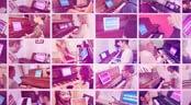 Israeli Music Education Startup JoyTunes Joins Unicorn Club With $50M Funding Round