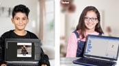 Egyptian STEAM Learning Platform iSchool Raises $160K From EdVentures