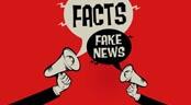 Top Tips For Parents & Teachers to Introduce Fake News to Kids