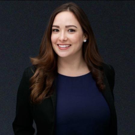 Lauren Truman