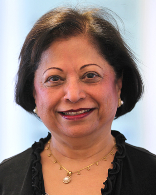 Dr. Kanchan Ganda picture