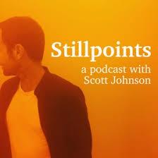 Stillpoints podcast