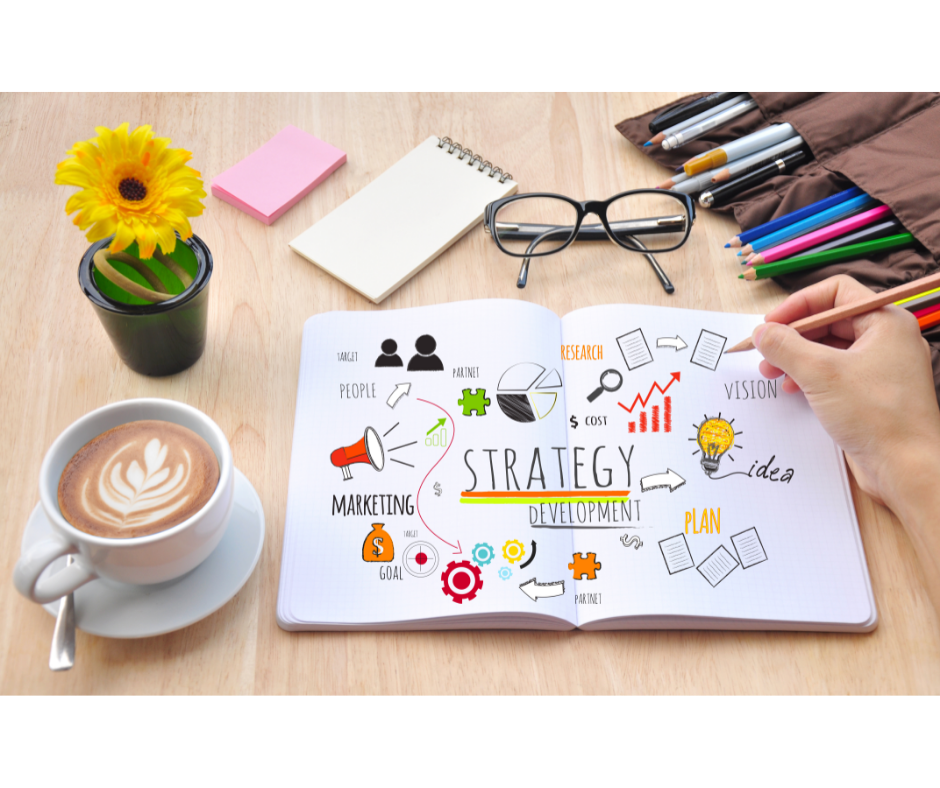 4-ways-to-grow-your-small-business-revenue