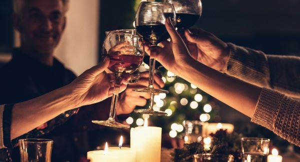 Navýšili jsme kapacity🚚Do Vánoc STÍHÁME!