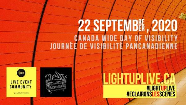 LightUpLive.Ca banner - 22 Sept 2020