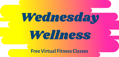 wednesday wellness logo