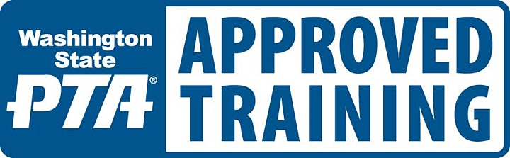 WSPTA approved training