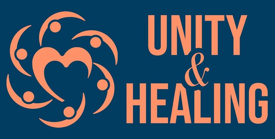 Unity & Healing