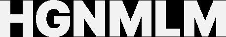 Christoffer Hagenmalm Logo